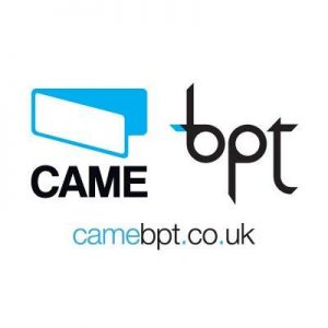Campe BPT co logo