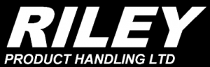 Riley Product Handling