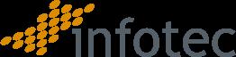infotec-logo
