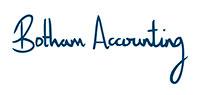 logo-botham