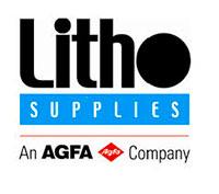 logo-lithio