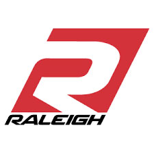 logo-raleigh