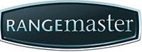 logo-rangemaster