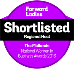 forward-ladies-awards-badges-2016-midlands-shortlisted2